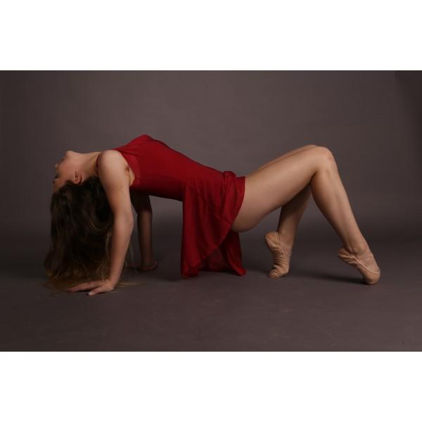 K.H. Martin Aimee KH1709M, baletné šaty pre ženy