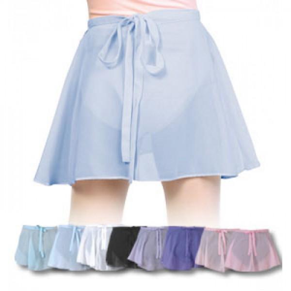 Sansha Alizee Y0712P, suknička