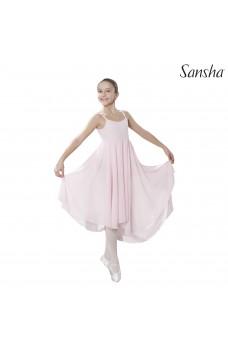 Sansha Mabelita, detské baletné šaty