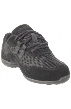 Skazz Airy Q913, detské sneakery