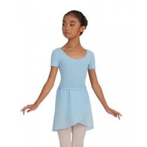 Capezio, detská suknička