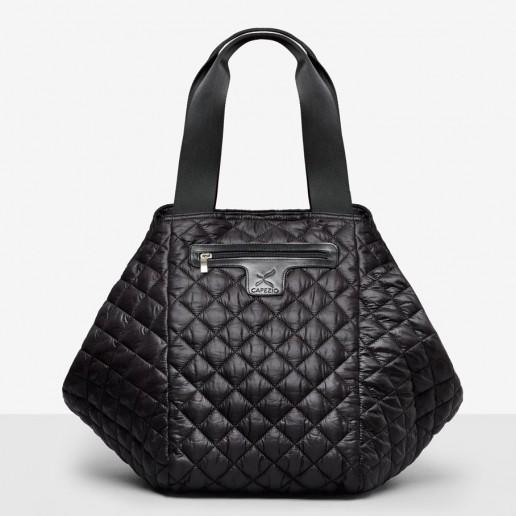 Capezio Technique duffle bag B180U, taška