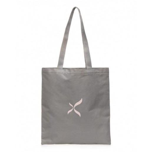 Capezio taška