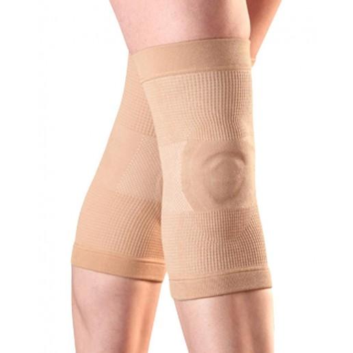 Capezio Bunheads gel kneepads, chrániče na kolená