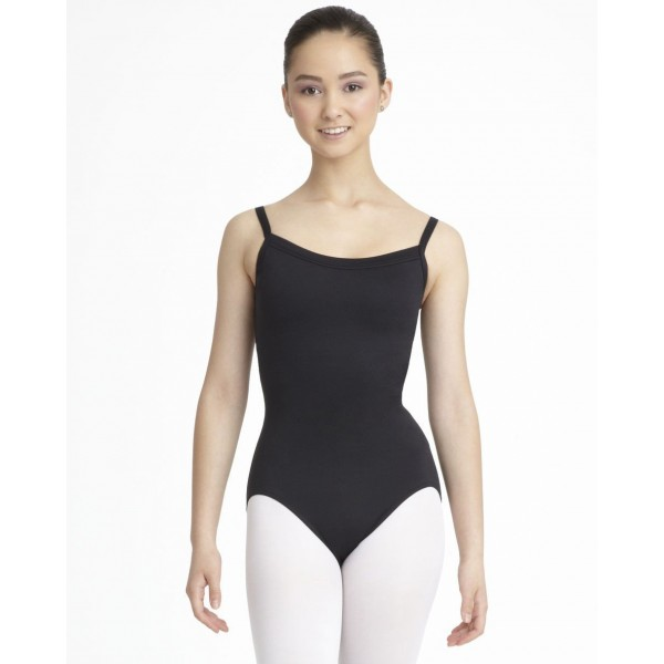 Capezio Princess Camisole Leotard CC101C detský baletný dres