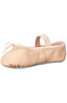 Capezio Daisy 205C, detské baletné cvičky