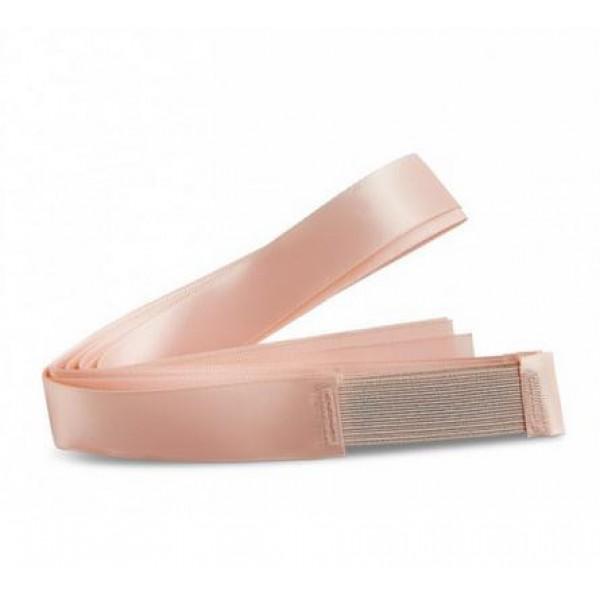 Capezio Flexers Ribbons BH310B