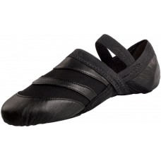 Capezio Freeform FF01 tanečná obuv