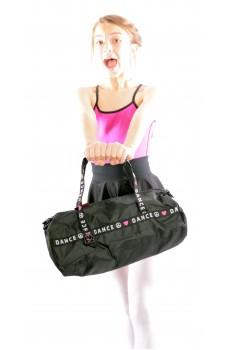 Capezio Love Peace Dance bag, taška