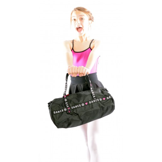 Capezio Love Peace Dance bag, taška