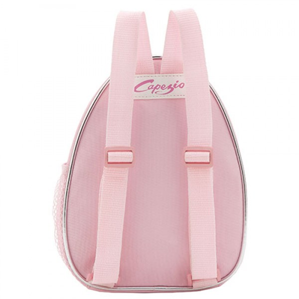 Capezio Slippers BackPack, batôžtek