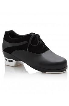 Capezio Tap Sonic, exkluzívne topánky na step