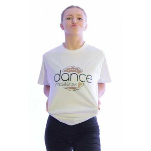 DanceMaster TaperedT, tričko pre ženy