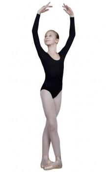 Sansha Suzanna, baletný dres