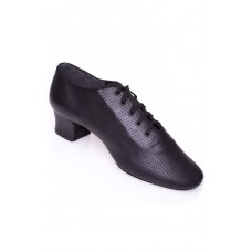 DanceMe 4008, dámska tréningová obuv