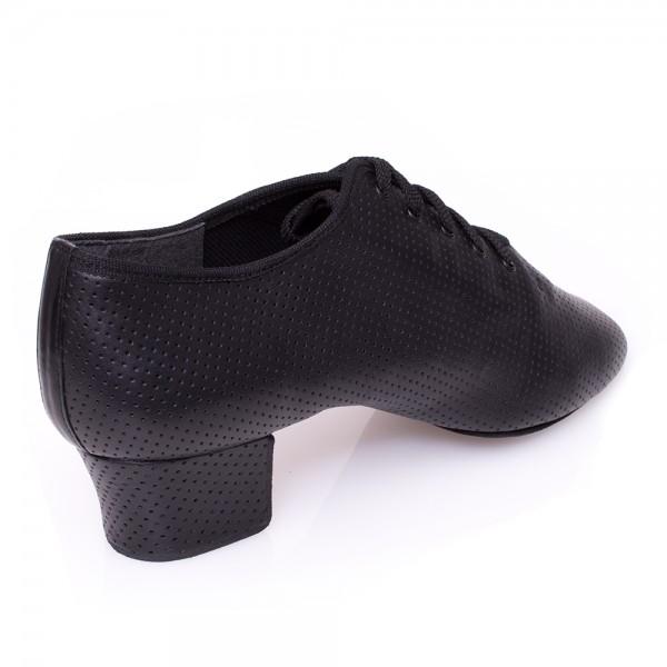 DanceMe, kožená tréningová obuv