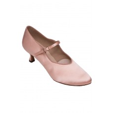 DanceMe 4107, dámske topánky na štandard