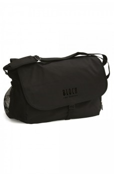 Bloch A312 dance bag, taška