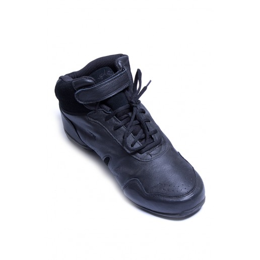 Skazz Boomelight B962L, sneakers