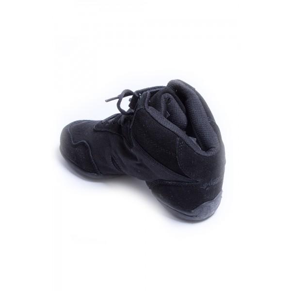 Skazz Boomelight, detské plátené sneakery