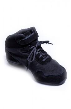 Skazz Boomelight, plátené sneakery s podšitím