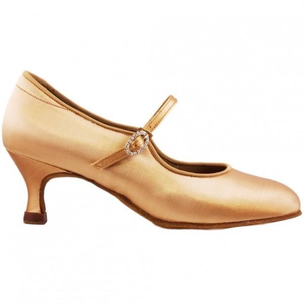 BD Dance dámske štandardky 137