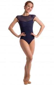 Mirella Splice, dámsky dres