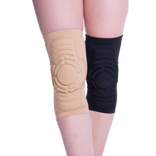 Bloch Kneepad, kolenačky