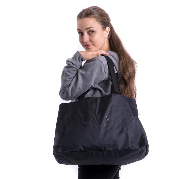 Bloch Multi-compartment tote, multipriestorová taška