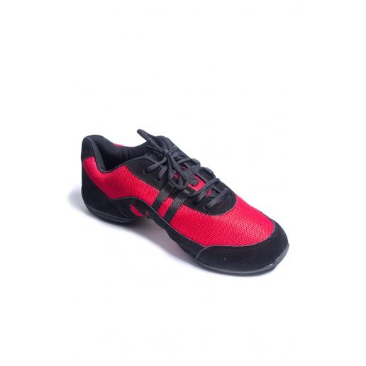 Skazz Blitz, sneakery