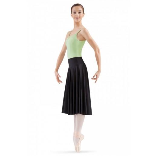 Bloch MS23 kruhová sukňa