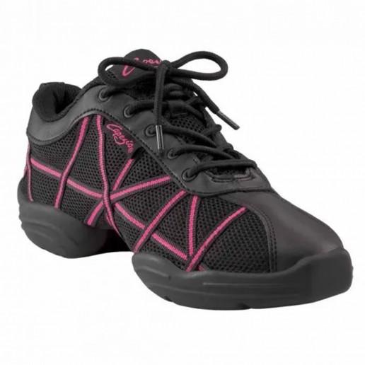 Capezio, dámske sneakery
