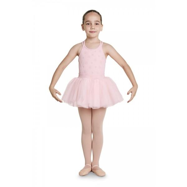 Bloch tutu suknička pre dievčatá