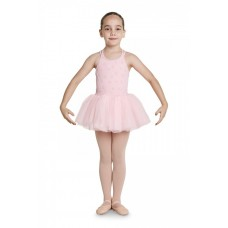 Bloch Lacie tutu suknička pre dievčatá