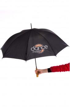DanceMaster golfový dáždnik