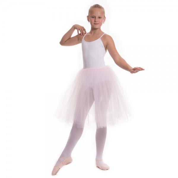 Dansez Vous Lora, baletný dres
