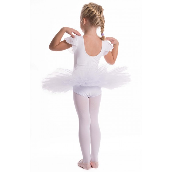 Dansez Vous VAE, tutu suknička pre deti