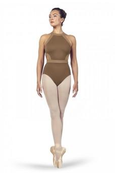 Bloch L4975 Shreya, baletný dres