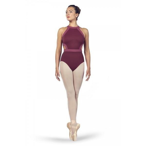 Bloch Shreya, baletný dres