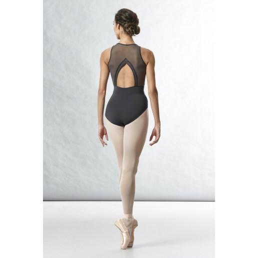 Bloch Arossa, baletný dres
