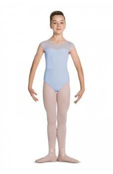 Mirella Sweetheart neckline, detský dres