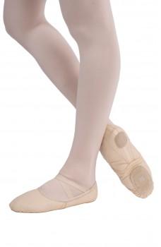 Intrinsic Profile 2.0, elastické cvičky pre ploché chodidlá deti