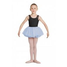 Mirella tutu suknička pre dievčatá