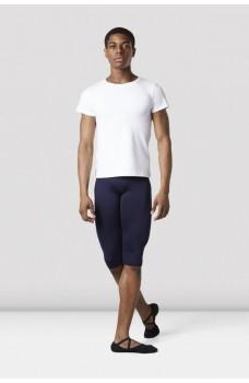 Pánské tričko s krátkym rukávom