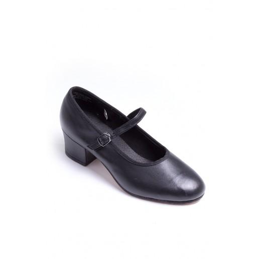 Sansha Moravia, charakterové topánky pre deti