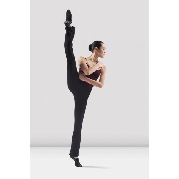 Bloch, dámske tréningové nohavice