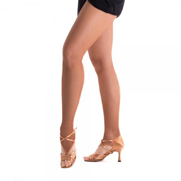 DanceMe, prepletané latinky pre dámy