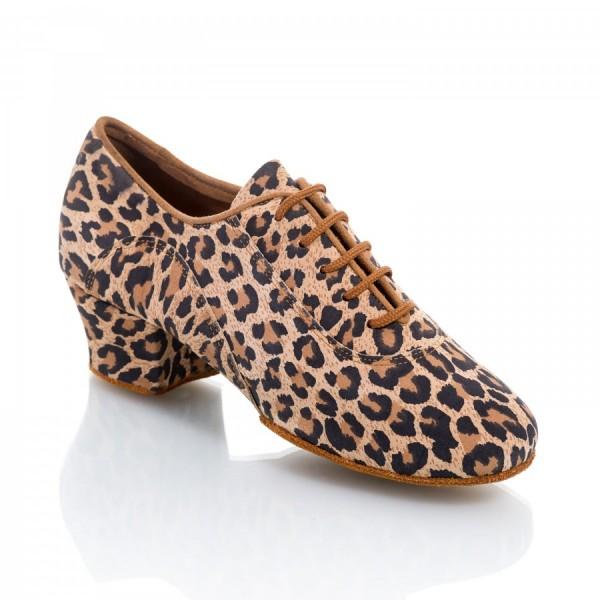 Rummos R377, tréningové topánky na spoločenský tanec