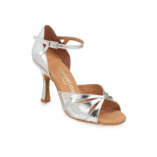 Rummos R385, topánky na spoločenský tanec