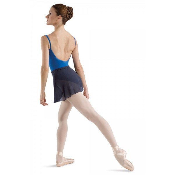 Bloch Professional, krátka baletná sukňa pre dámy